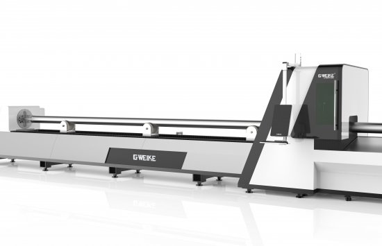 Laser cutting machine               MS2