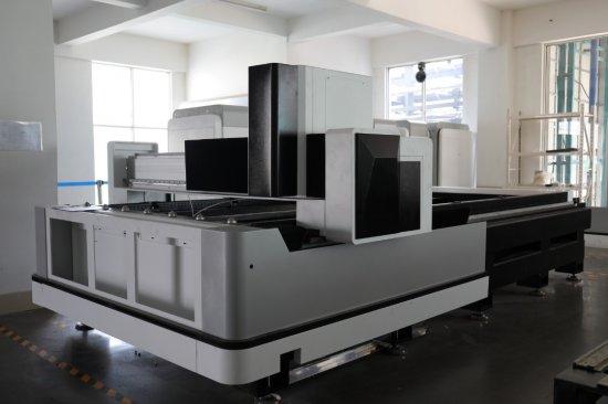 CNC laser CN 3
