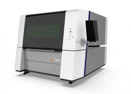 Laser LF1390