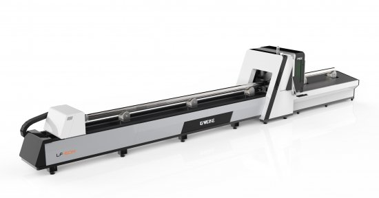 Laser LF60MS