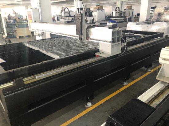 CNC laser CN 2